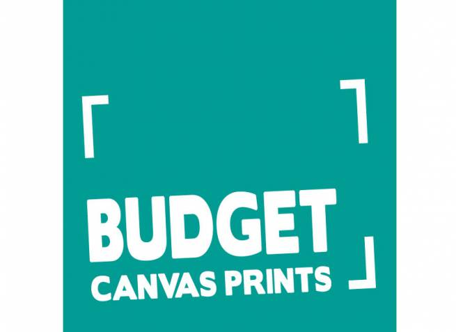 Budget Canvas Prints