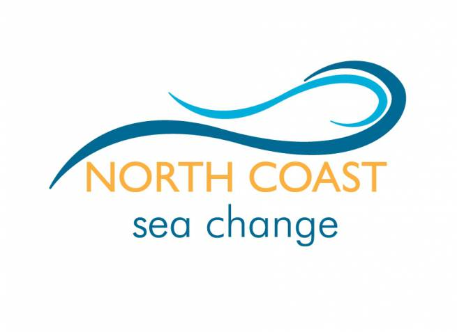 North Coast Sea Change