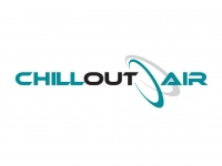 Chill Out Air
